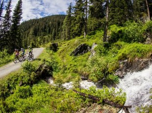 Mountainbiketour_Nationalpark_Hohe_Tauern_.jpg